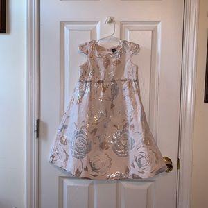 Party Dress size 5